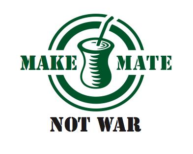 Sponsor a Mate Campaign