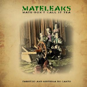MateLeaks