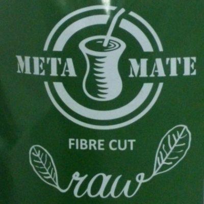 Raw - freeze-dried